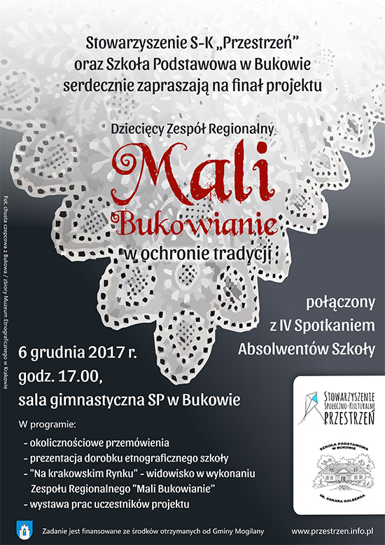 mali-bukowianie-w-ochronie-final-druk.cdr