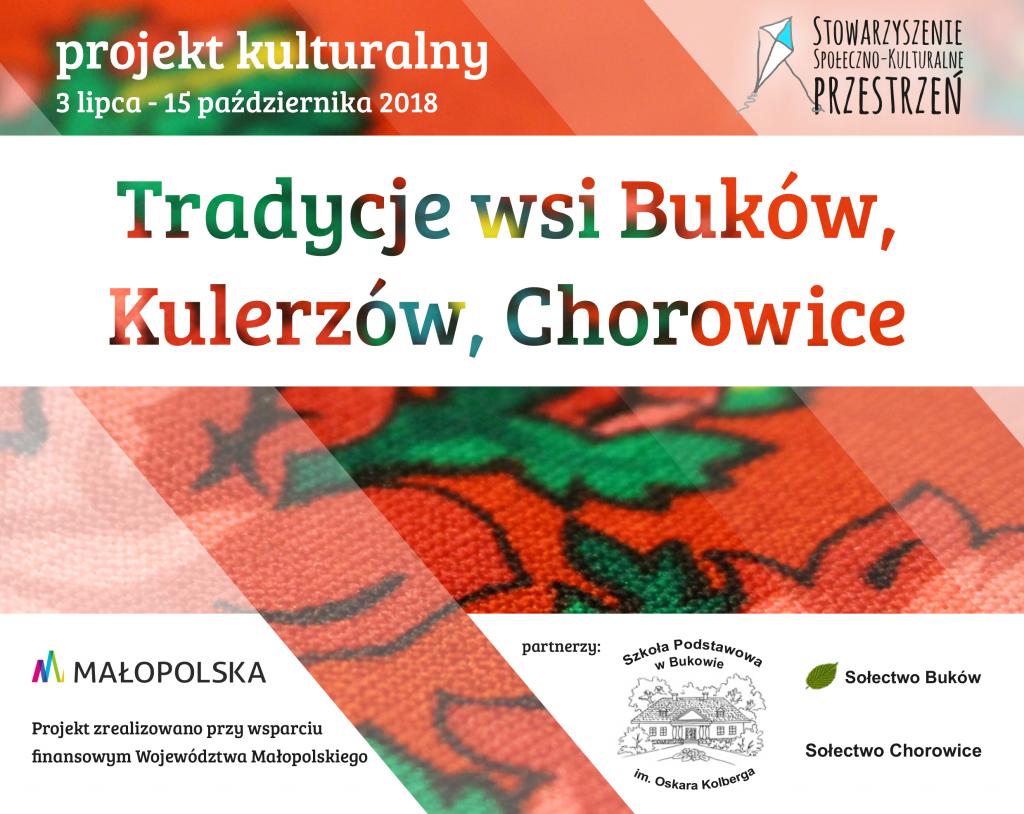 tradycje-wsi-banner-fb