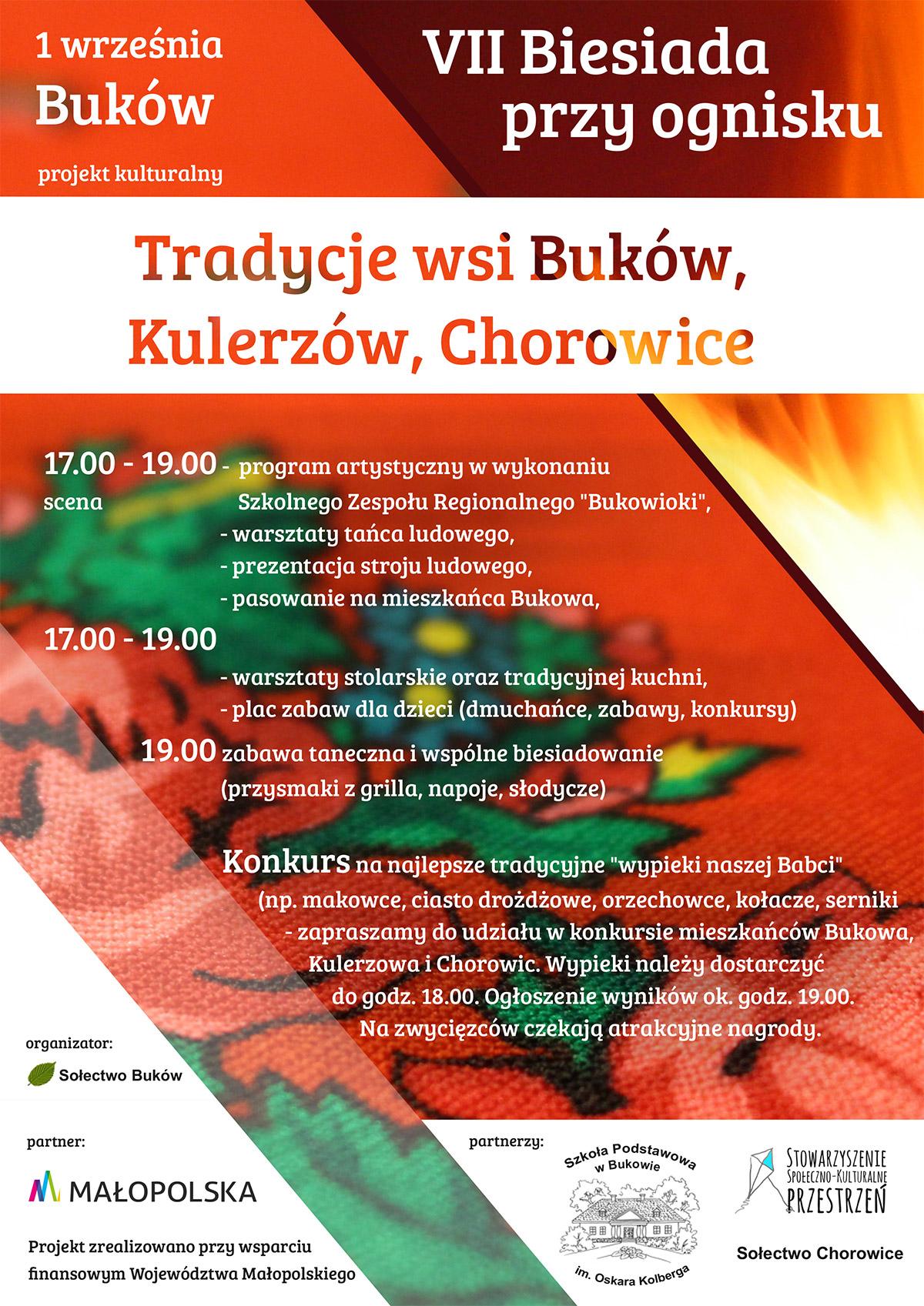tradycje-wsi-biesiada.cdr