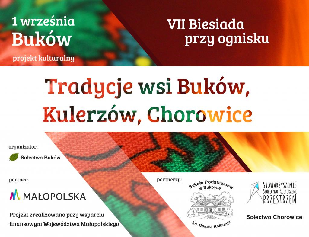 tradycje-wsi-biesiada-banner-fb